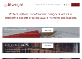 editwright.com