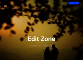editzone.in