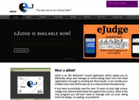 edive.info