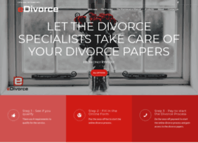 edivorce.co.za