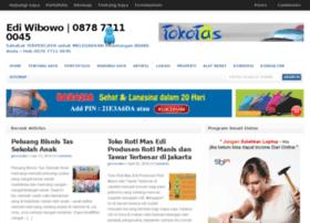ediwibowo.com