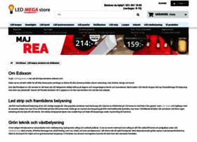 edixxon.com