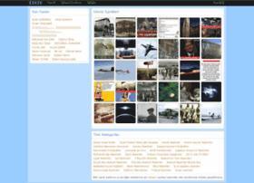 edize.com