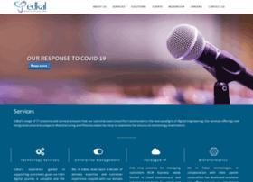 edkal.com