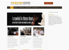 edkeatingcenter.com