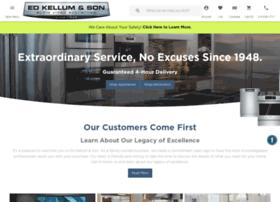 edkellum.com