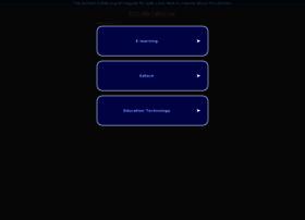 edlab.org.uk