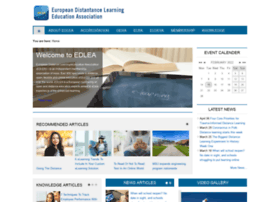 edlea.org