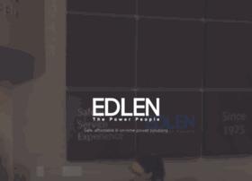 edlen.com