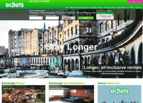 edlets.com