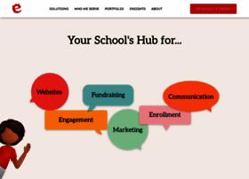 edlio.com