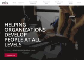 edls.com