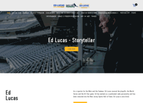 edlucasfoundation.org