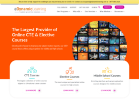 edlwebsite.wpengine.com