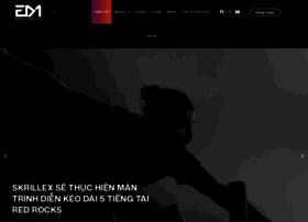edm.com.vn