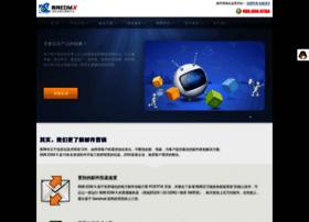 edm.ishang.net