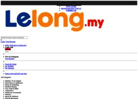 edm.lelong.com.my