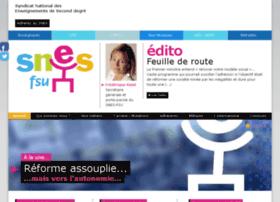 edm.snes.edu