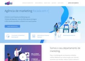 edm2.com.br