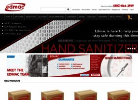 edmac.com