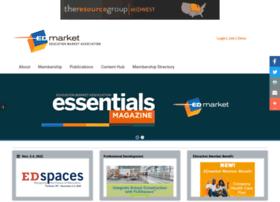 edmarket.org