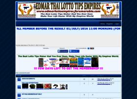 edmarlottoempires.forumarabia.com