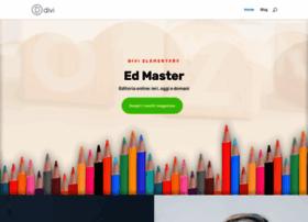 edmaster.it