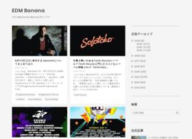 edmbanana.com