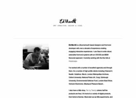 edmerritt.com