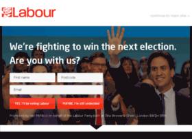 edmiliband.org