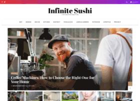 edmindustry.com