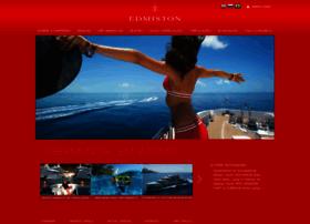 edmistoncompany.com.br