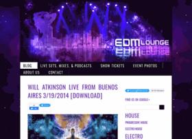 edmlounge.com