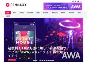edmmaxx.com