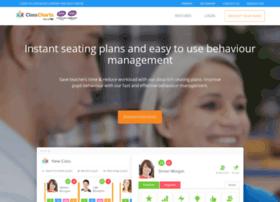 edmodo.classcharts.com