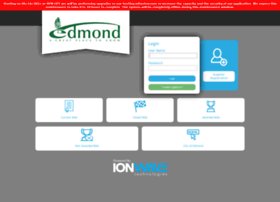 edmondok.ionwave.net