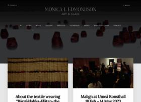 edmondson.se