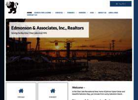 edmonson-realtor.com