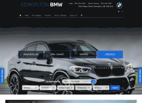 edmonton.bmw.ca