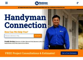 edmonton.handymanconnection.com