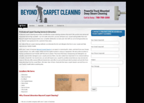 edmontoncarpetcleaningservices.ca
