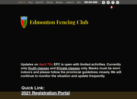 edmontonfencing.com