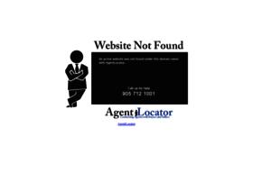 edmontonishome.com
