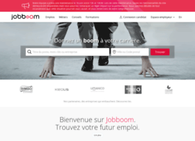 edmontonsun.jobboom.com