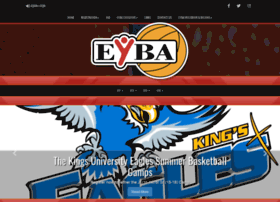 edmontonyouthbasketball.com