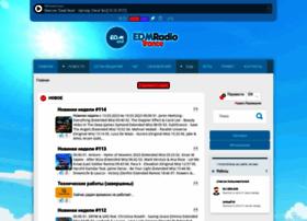 edmradio.ru