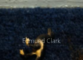 edmundclark.com