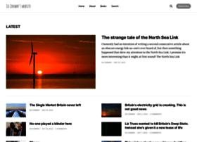 edmundconway.com