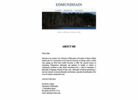 edmunddain.wordpress.com