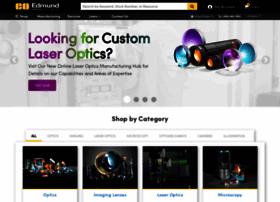 edmundoptics.com